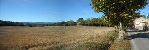 Agriculture et Paysages_14