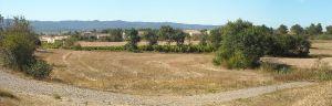 Agriculture et Paysages_23