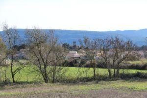 Agriculture et Paysages