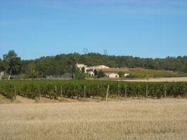 Châteaux et Domaines