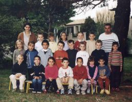 Ecole et Jeunesse