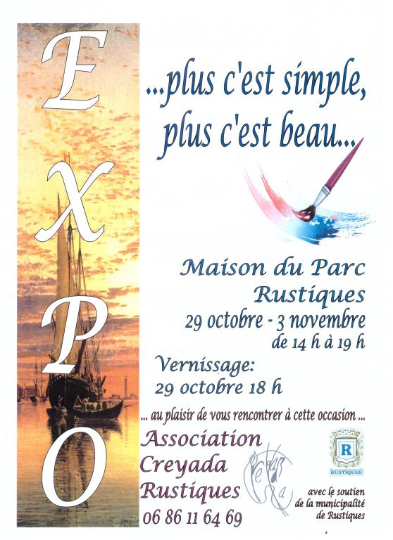 affiche expo 2016 001