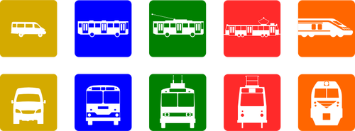 clipart-transport